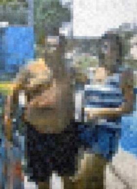13.jpg Acrílico sobre lienzo. 100 x 73 cm. 2010