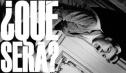 ARRANQUES-2013-Que-sera_projectimage