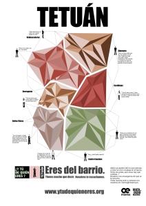 cartel9_web