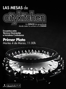 citykitchen-primerplato-convocatoria1